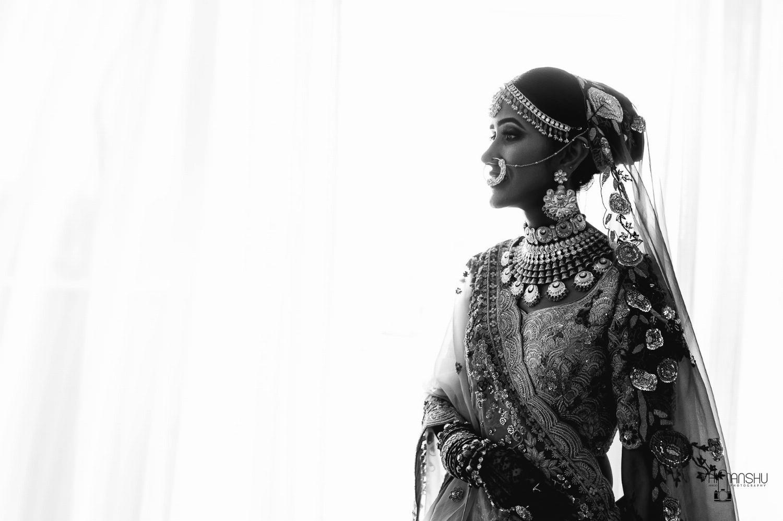 Himanshu Jangid Photography - Portfolio
