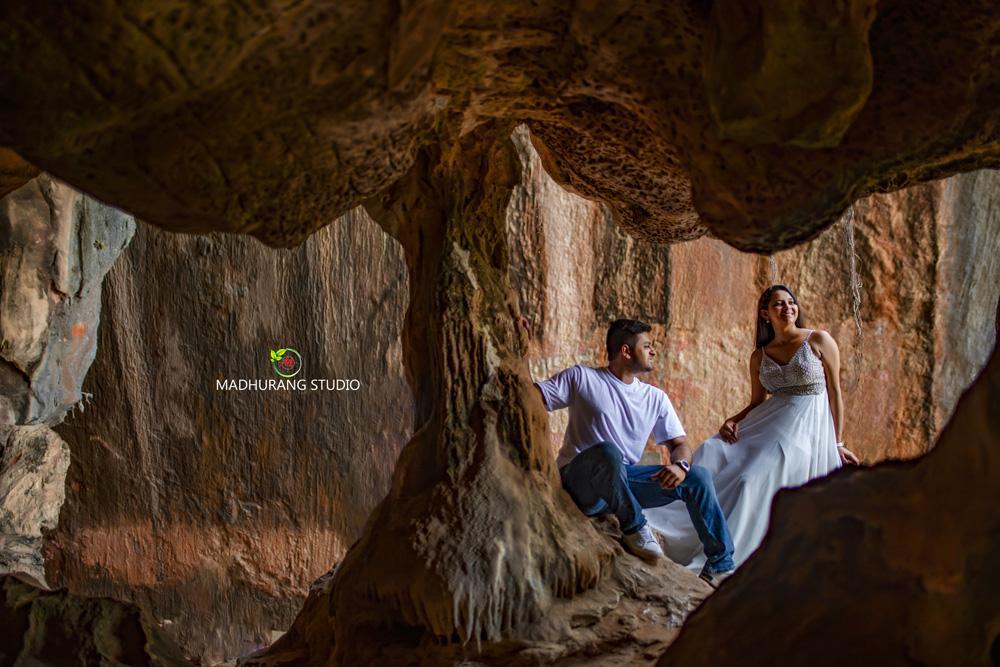 Portfolio - Madhurang Studio