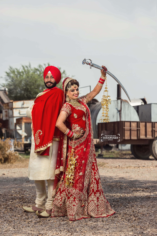 Portfolio - Taranveer Singh Photography