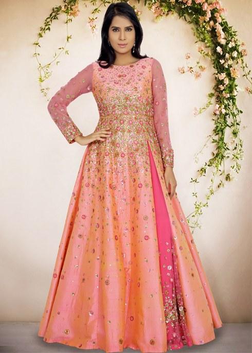 Pushkar Bridal - Portfolio
