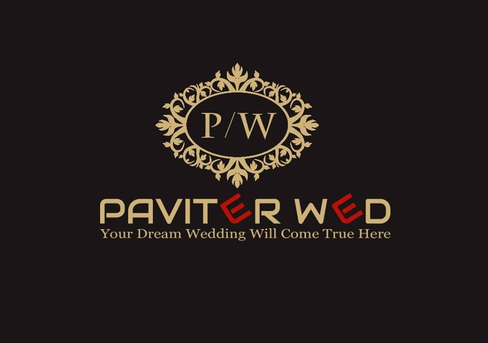 Paviterwed Pvt Ltd - Portfolio