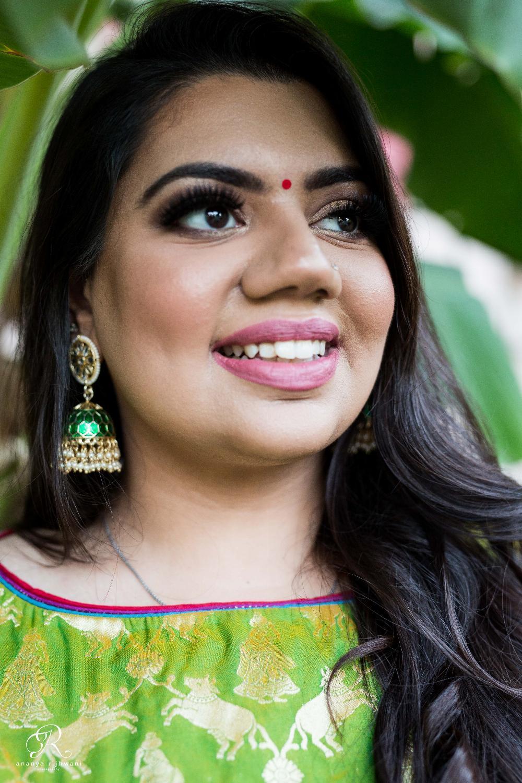 Portfolio - Shilpa Vanvari Makeovers