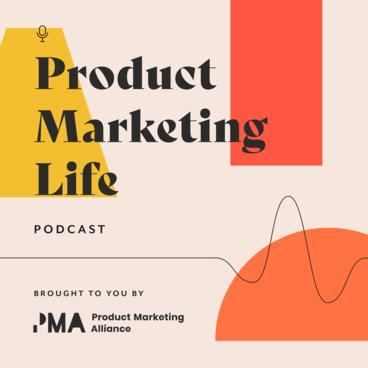 Product Marketing Life   Marcus Andrews, HubSpot