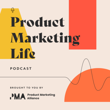 Product Marketing Life | Phill Agnew, Brandwatch