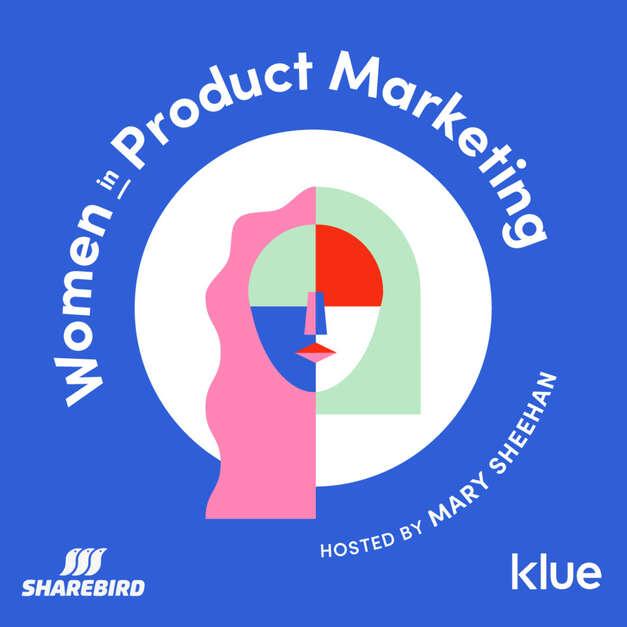 Scaling Marketing Organizations with Stripe's Marketing Team Lead, Krithika Muthukumar