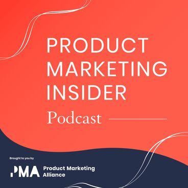 Product Marketing Insider   April Rassa, HackerOne