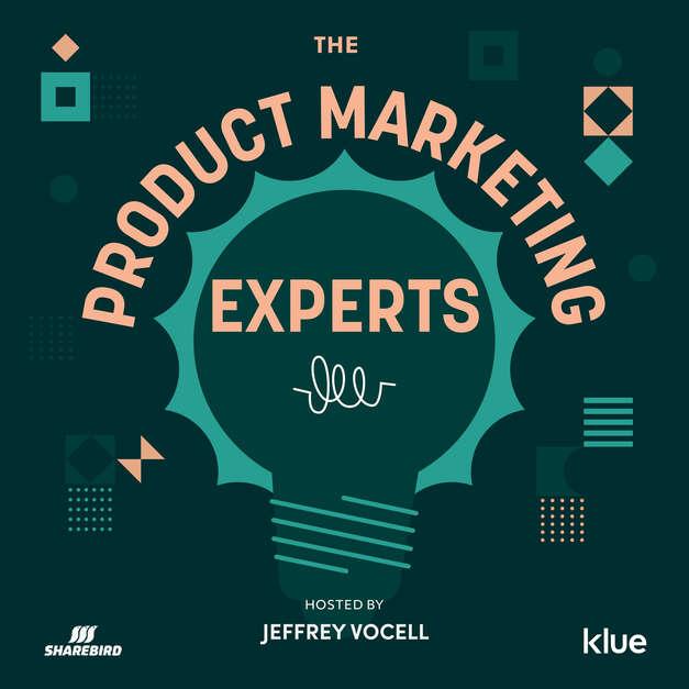 Product Led Growth with Jessica Webb, Product Marketing Senior Team Lead at Trello (Atlassian)