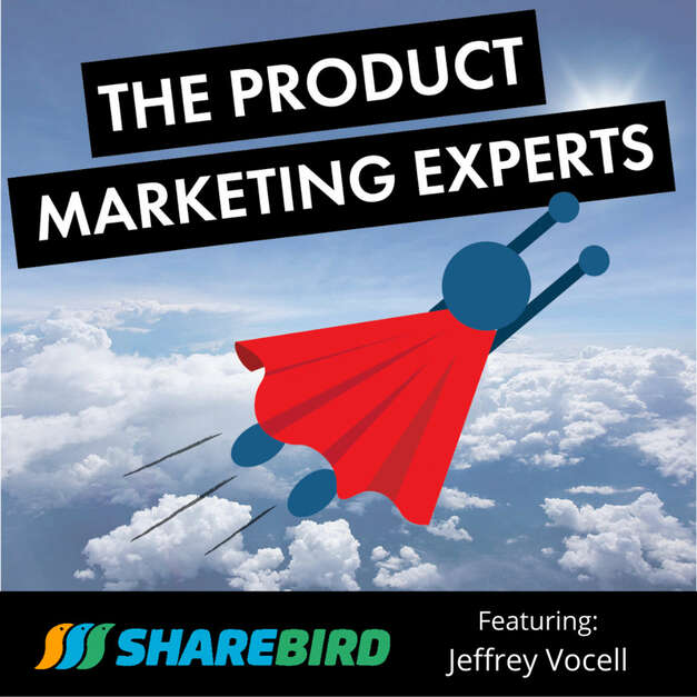 How I Positioned That: Atlassian's Head of Product Marketing (Jira Align) Daniel Kuperman
