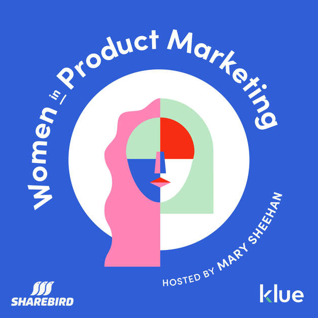 Taking the Leap into PMM with SurveyMonkey's Director of Product Marketing, Morgan Molnar