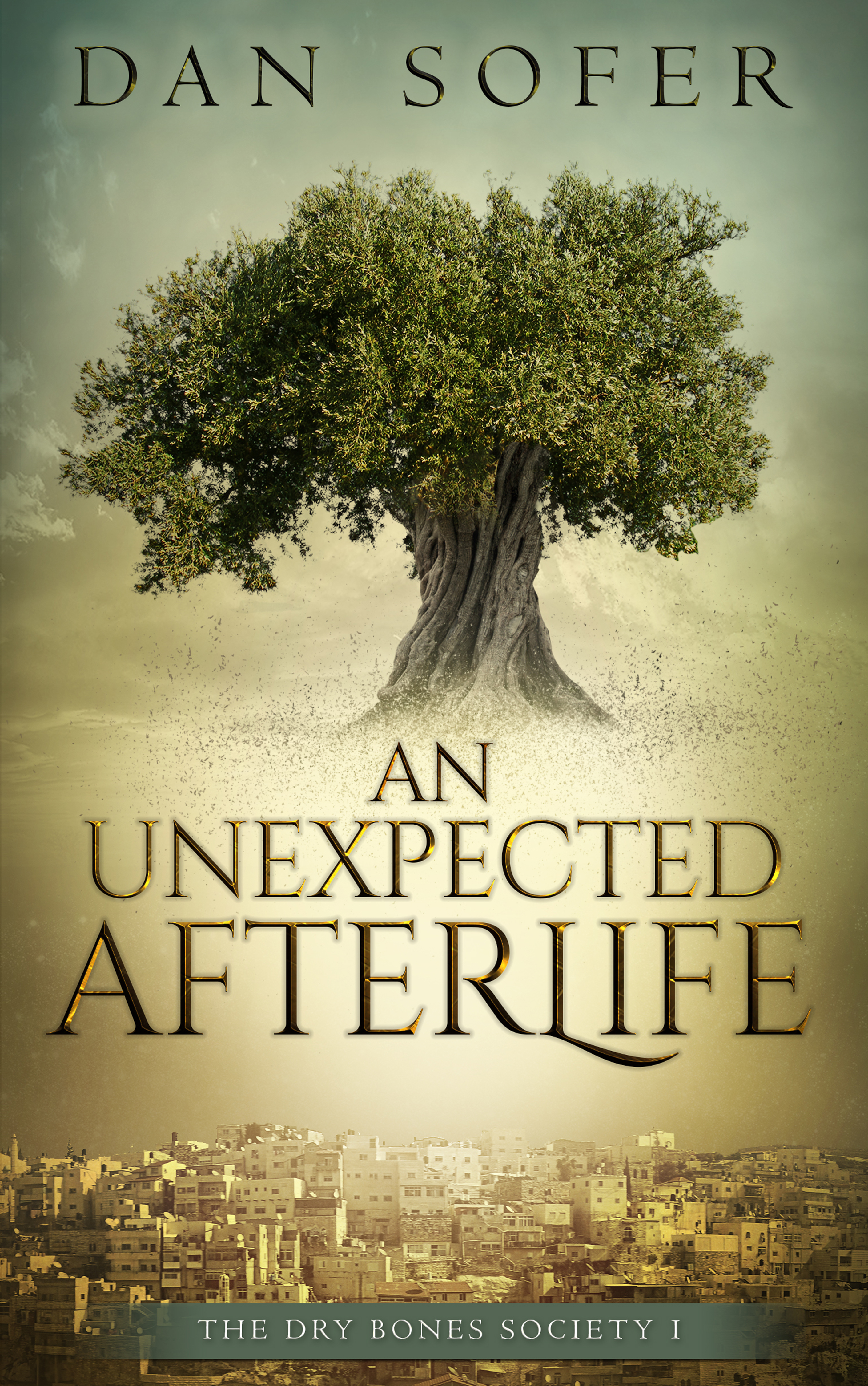 https://s3-us-west-2.amazonaws.com/sharedbooks/media/An-Unexpected-Afterlife-Cover.jpg