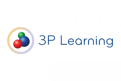 3P Learning(3PL) - Develops online educational programs for school students