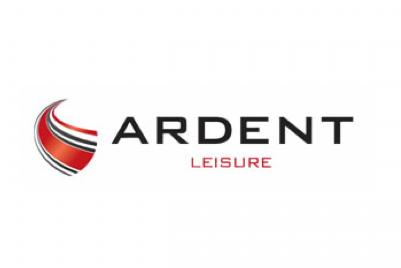 ASX: AAD - Ardent Leisure