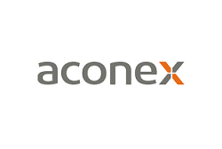 Aconex(ACX) - An online software platform that connects teams working on construction and engineering projects