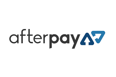 Afterpay(AFY) - Layby for the internet