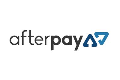 ASX: AFY - Afterpay