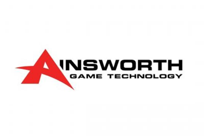 Ainsworth Game Technology(AGI) - Designs, manufactures and markets gaming machines