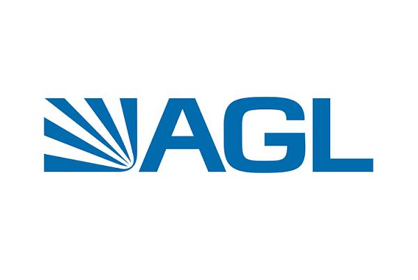 ASX: AGL - AGL Energy