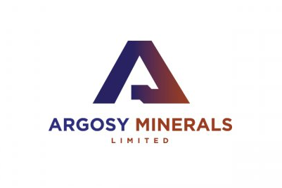 Argosy Minerals(AGY) - Develops lithium mines in Argentina