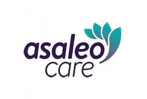 Asaleo Care(AHY) - Manufactures, distributes and markets tissues and personal care products