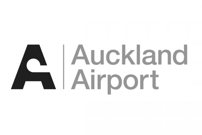 Auckland International Airport(AIA) - Operates the Auckland International Airport