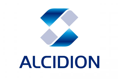 Alcidion Group(ALC) - Develops informatics software solutions for health care in hospitals and emergency departments