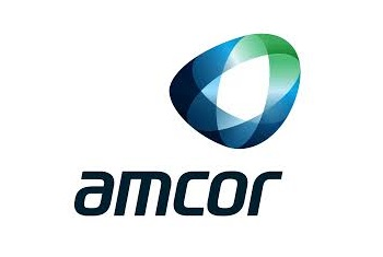 Amcor(AMC) - A packaging solutions company