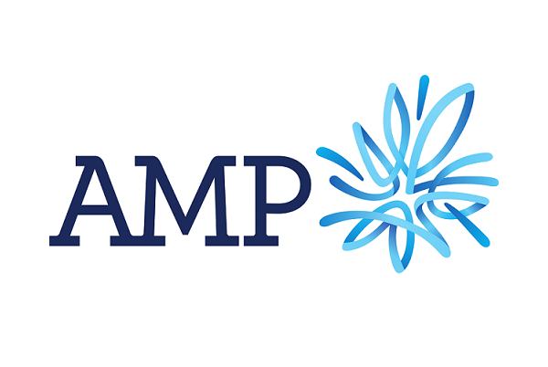 AMP(AMP) - Provides financial services throughout Australia and New Zealand