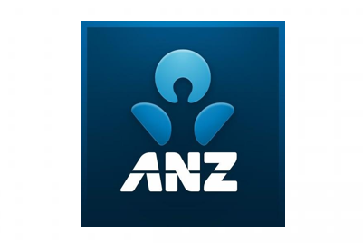 ANZ Bank(ANZ) - Provides banking and financial products and services