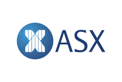ASX(ASX) - Australia's shares and securities exchange