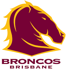 Brisbane Broncos(BBL) - Manages the Brisbane Broncos rugby team