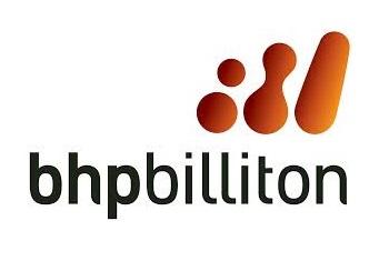 ASX: BHP - BHP Billiton