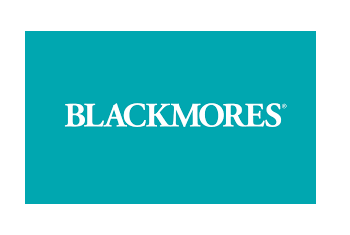 Blackmores(BKL) - Develops and sells natural health products for humans and animals