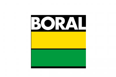 Boral(BLD) - Supplies building and construction materials including bricks, roof tiles and cement