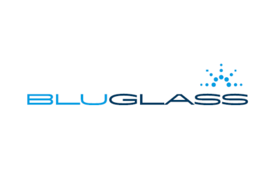 BluGlass(BLG) - Involved in the development and commercialisation of Remote Plasma Chemical Vapour Deposition