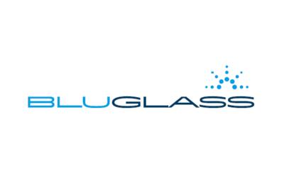 ASX: BLG - BluGlass