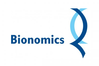 Bionomics(BNO) - Develops drugs to treat cancer and central nervous system disorders