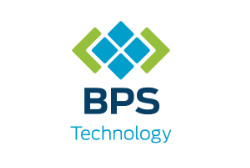 BPS Technologies(BPS) - Operates a payments platform connecting customers to a variety of merchants