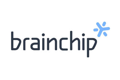 BrainChip(BRN) - Develops and operates a neural computing technology business
