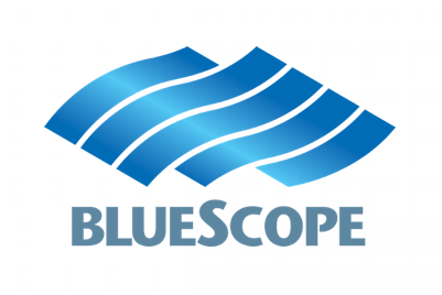 BlueScope Steel(BSL) - A steel manufacturer and distributor