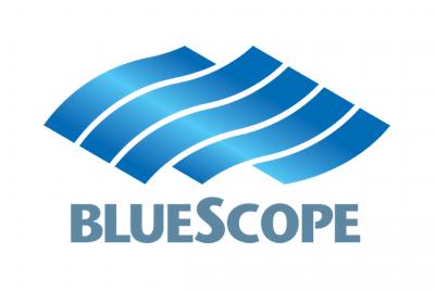 ASX: BSL - BlueScope Steel