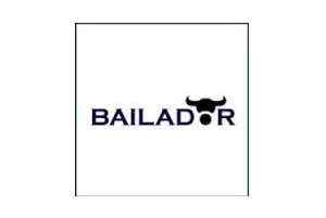 ASX: BTI - Bailador Technology Investments