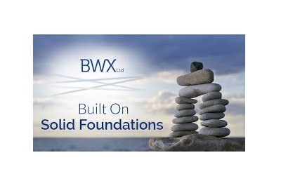 BWX Limited(BWX) - Sells hair and beauty products