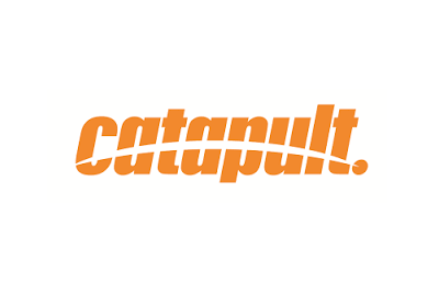 Catapult Sports(CAT) - Develops and sells wearable analytical solutions for elite athletes