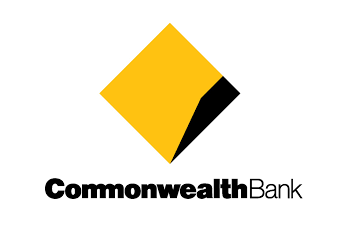 Commonwealth Bank of Australia(CBA) - Provides banking and financial products and services