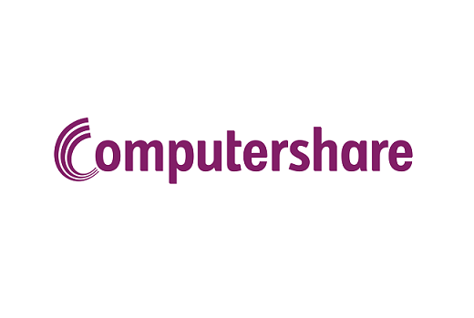 Computershare(CPU) - Provides various services such as share registry and financial services for shareholders worldwide