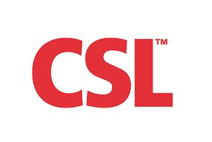 ASX: CSL - CSL
