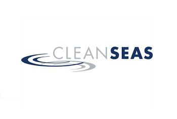 ASX: CSS - Clean Seas Tuna