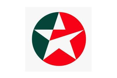Caltex Australia(CTX) - Distributes petrol through service stations around Australia