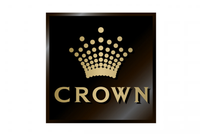 Crown Resorts(CWN) - A gaming and entertainment company