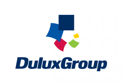 DuluxGroup(DLX) - Manufactures and markets paint and a range of home improvement products